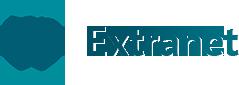 Extranet IPP
